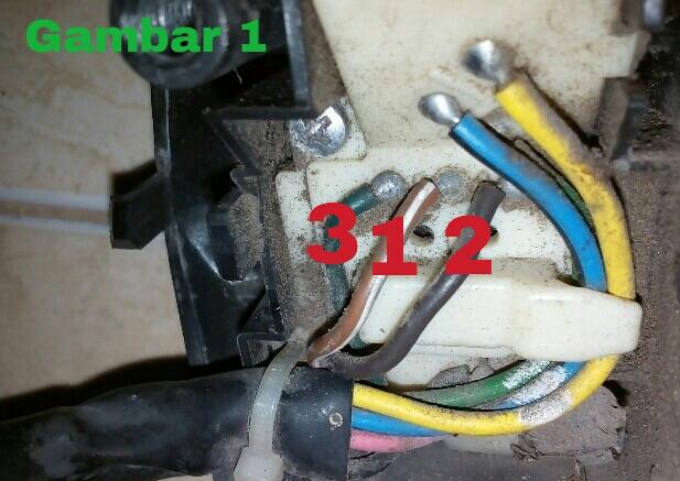Miraculous Diagram Wiring Diagram Lampu Hazard Motor Full Version Hd Quality Wiring Digital Resources Otenewoestevosnl