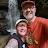 Steve Ballantyne avatar image