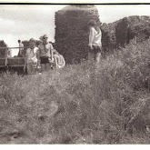 n027-013-1968-tabor-szigliget.jpg