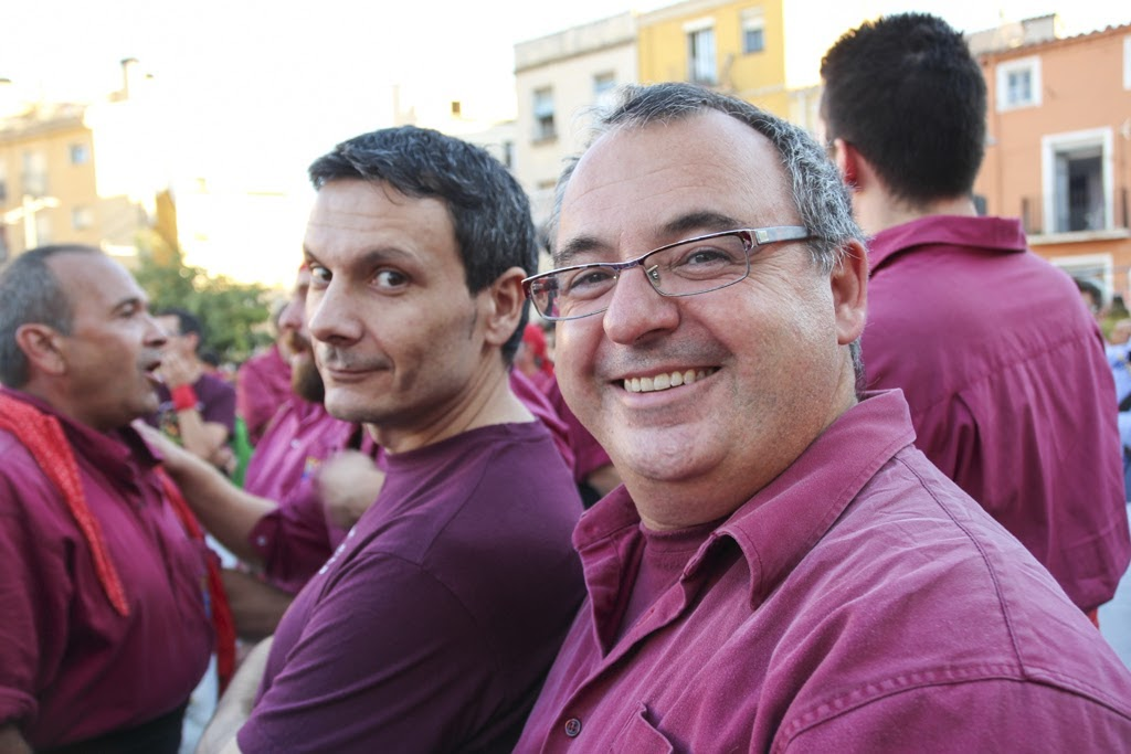 17a Trobada de les Colles de lEix Lleida 19-09-2015 - 2015_09_19-17a Trobada Colles Eix-108.jpg