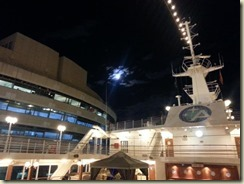 20151125_moon over Azamara (Small)