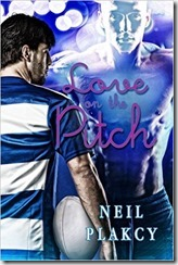 neilplakcy_loveonthepitch