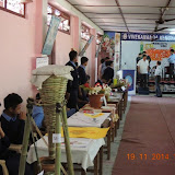 Science Exhibition at VKV Itanagar (15).JPG