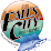Falls City Signs and Graphics's profile photo