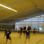volleyball10-33.jpg