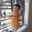 Phamtrong Pham's profile photo