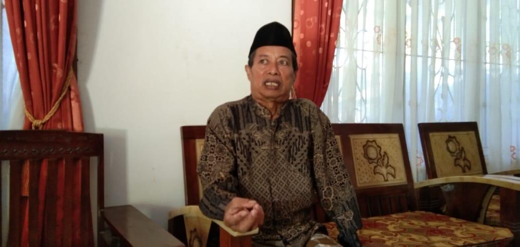 Program Rumah Singgah Pemda Sinjai di Makassar,  dinilai Ringankan Beban Warganya