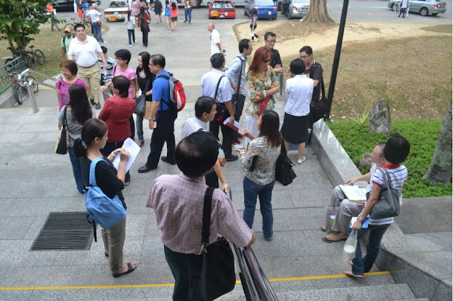 Trip- FS Practical May 2011 - DSC_0002.jpg