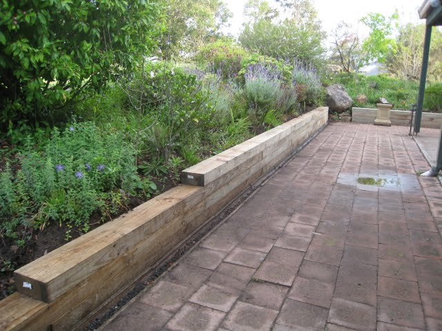 landscape design ideas needed please - All Things Landscape
