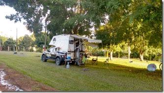 nossa-camper-no-camping-jacare