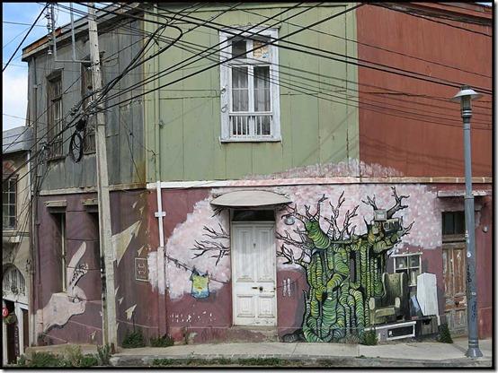 graffiti28