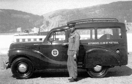 [Automvel-Clube-de-Portugal.010]