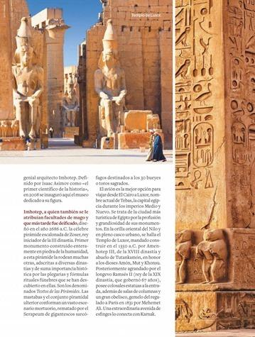 Viajes National Geographic - noviembre 2018_104