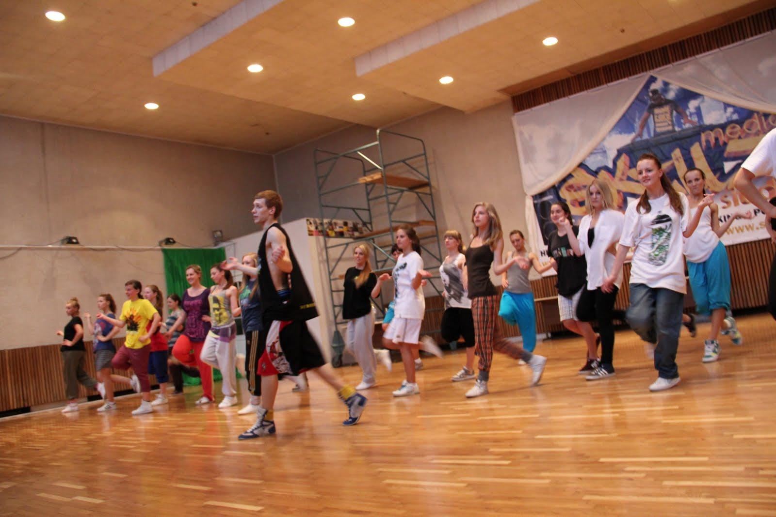 Workshopai su Detroit (Belarus) - IMG_9545.JPG