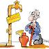 Οι αλλαγές στο πλαίσιο παραιτήσεων εκπαιδευτικών
