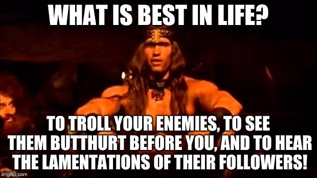 [Internet+troll+Conan+meme%5B5%5D]