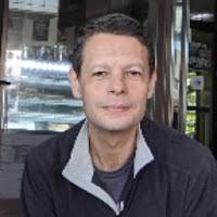 David Basanta
