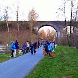 2015-04-07 Hundeschule Immenreuth On Tour in Marktredwitz im Auenpark - Marktredwitz%2B%25287%2529.jpg