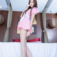 [Beautyleg]2015-11-02 No.1207 Ning 0028.jpg