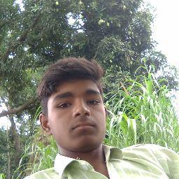 Baram Singh