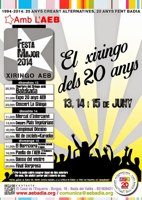 festaMajor14 - cartellFM14web.jpg