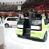 Essen Motorshow 2012 - IMG_5838.JPG