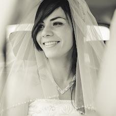 Wedding photographer Jauner Betancur (jauner). Photo of 20.10.2015