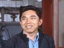 Henry Nakamura  Net Worth, Income, Salary, Earnings, Biography, How much money make?