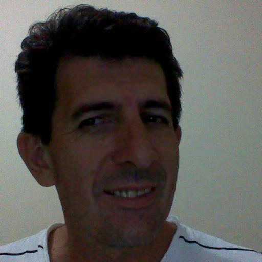 Jair Ramos