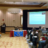 2014-11 Newark Meeting - 027.JPG