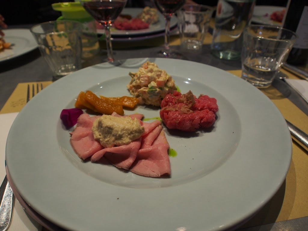 italy-alba-truffle-restaurant