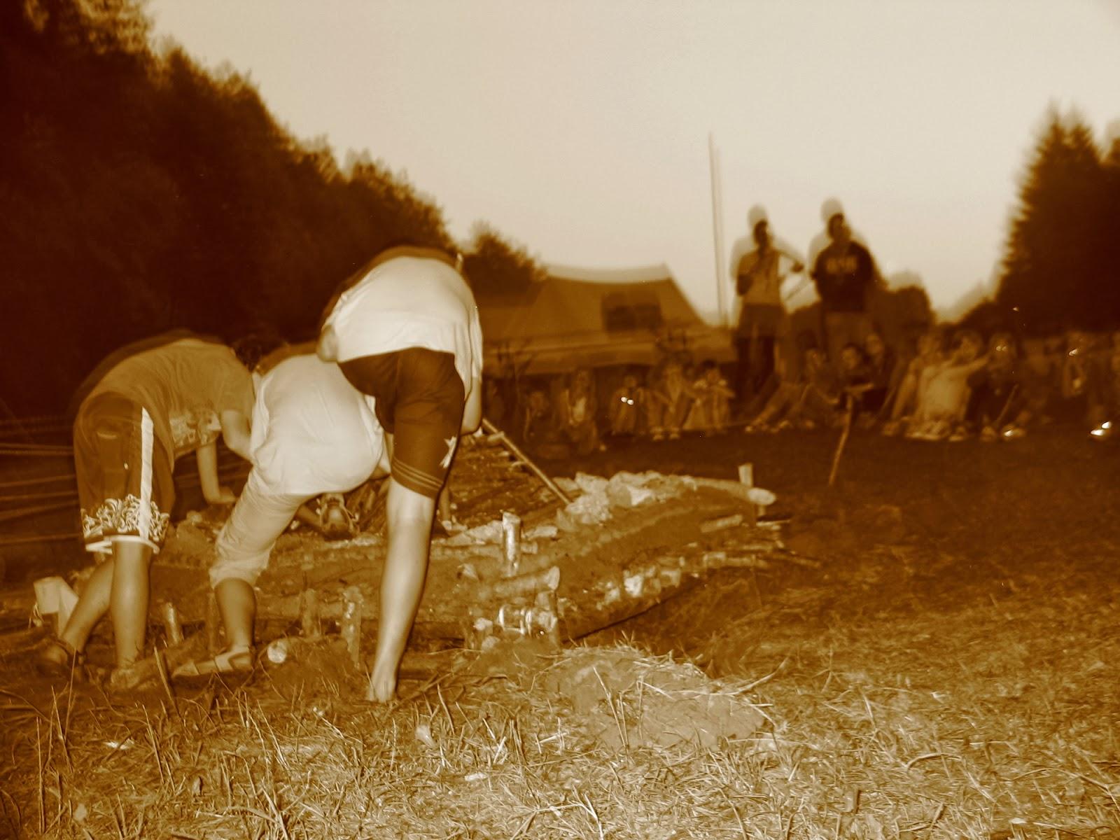 Taborjenje, Lahinja 2005 1. del - img_0843.jpg