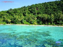 pulau-bintan-bintan-island-25