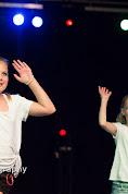 Han Balk Agios Dance-in 2014-2469.jpg
