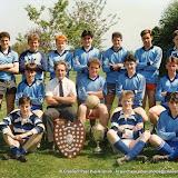 1990_team photo_Senior Soccer.jpg