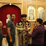 His Eminence Metropolitan Serapion - St. Mark - _MG_0486.JPG