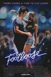 Footloose - Bước Nhảy Vui Nhộn (2011)