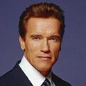Arnold Schwarzenegger Quotes, Citaten, Zinnen en Teksten