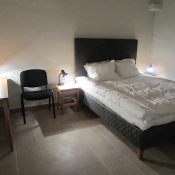 Hostel Dalagatan