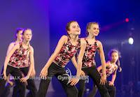 Han Balk FG2016 Jazzdans-2926.jpg