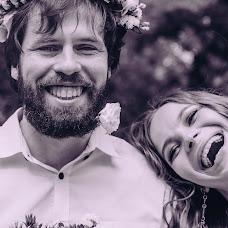 Wedding photographer Anna Timukova (Antima). Photo of 01.07.2018