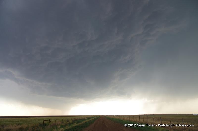 04-30-12 Texas Panhandle Storm Chase - IMGP0732.JPG