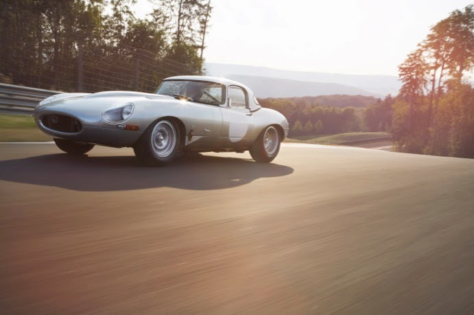 Jaguar Lightweight E-Types Tracking_01