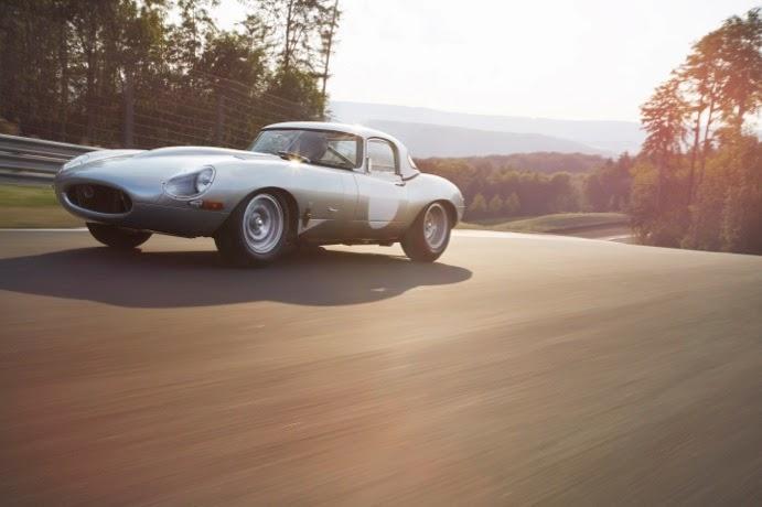 Jaguar Lightweight E-Types Tracking_01