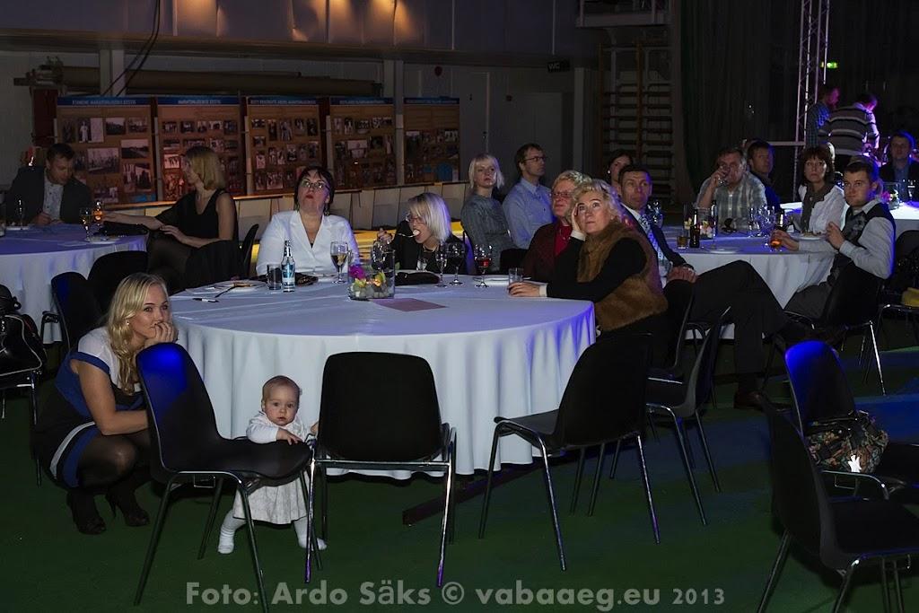 2013.11.27 SÜKK tänuõhtu - AS20131127SYKKP_095.jpg