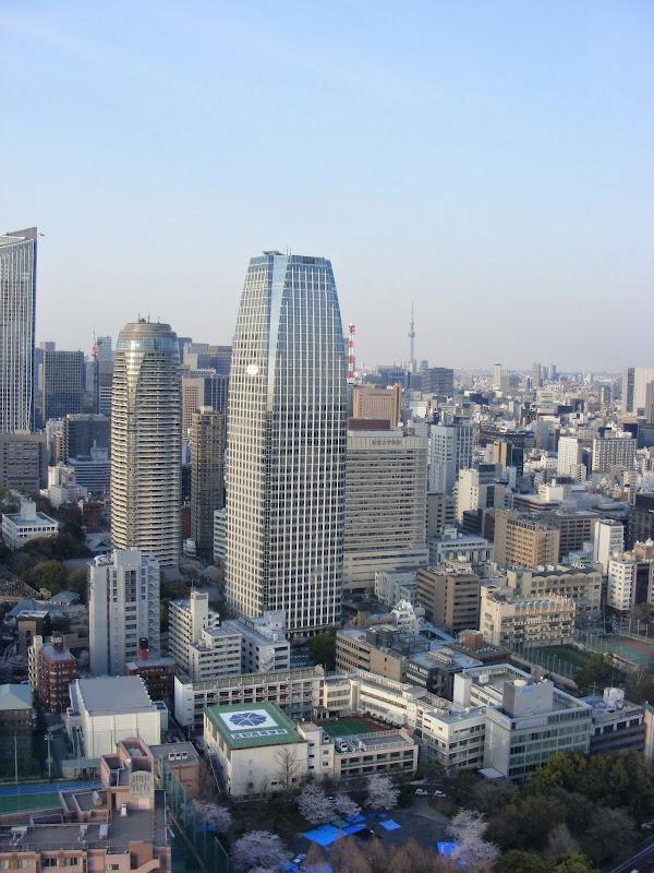 2014 Japan - Dag 3 - julia-DSCF1245.JPG