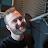 Daniel Scott avatar image