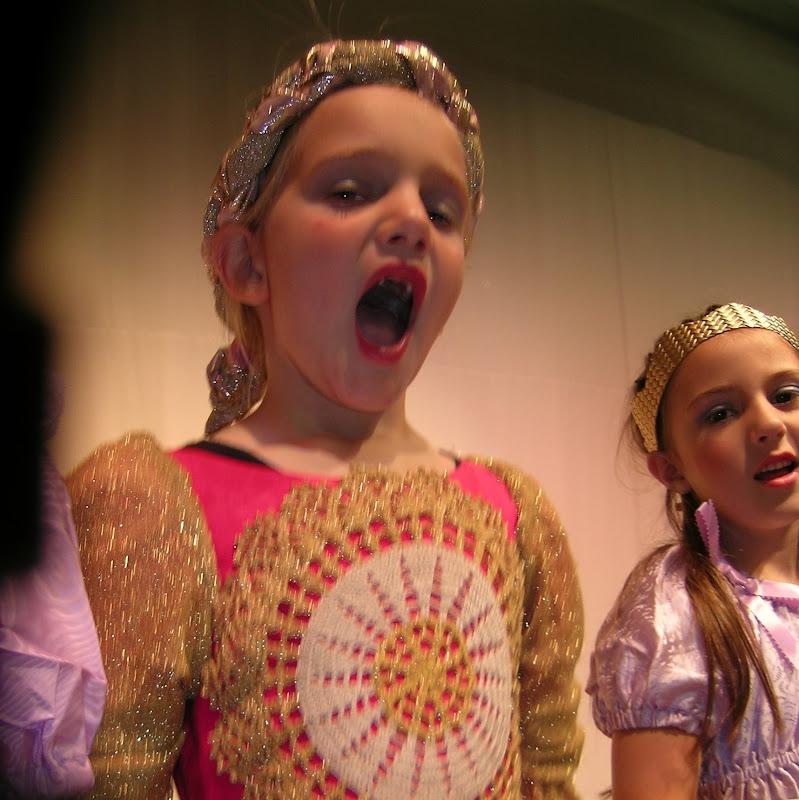 2005 Funniest Fairy Tales  - DSCN0531.JPG