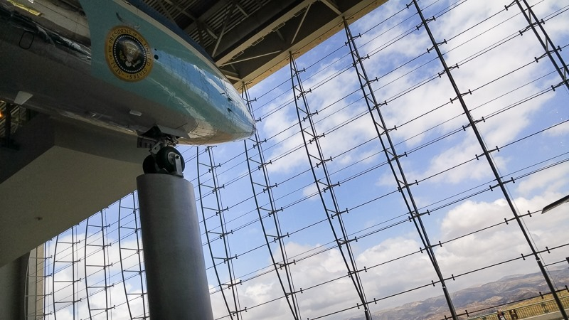 reagan library-15