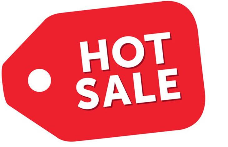 Consejos para comprar en el Hot Sale 2017 de México